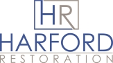 Harford Restoration logo